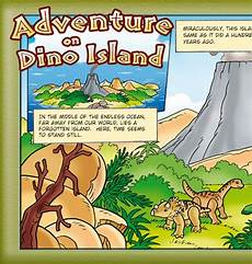 Ausmalbilder Playmobil Dino Playmobil 174 Dinos Comic Coloring Sheets
