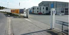 aeroport parking nantes acc 232 s au parking de l a 233 roport de nantes alterpark parking low cost