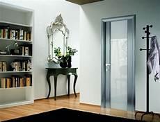 prix des portes interieur porte aluminium infos et prix porte interieur alu