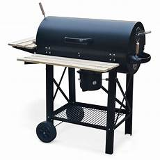 barbecue charbon carrefour top plancha