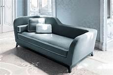 divano dormeuse divano dormeuse moderno jeremie