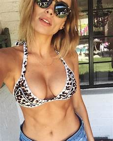 arielle vandenberg the fappening leaked photos 2015 2020