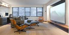 800 square feet and not an inch wasted the new york times
