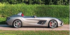 manual repair autos 2009 mercedes benz slr mclaren auto manual 1954 ferrari 500 mondial spider fetches 4 15 million automobile magazine