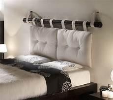 Originelle Ideen F 252 R Bett Kopfteile Bzw R 252 Ckw 228 Nde