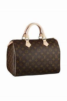sac de luxe herm 232 s gucci balenciaga chanel prada