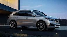 acura the official brand of s h i e l d car life nation