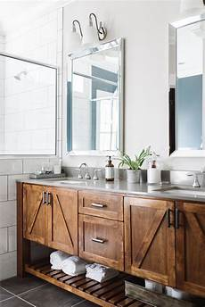 bathroom vanity decorating ideas beautiful homes of instagram home bunch interior design ideas