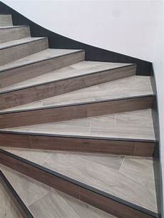 Escalier En Parquet Flottant Decoration D Interieur Idee