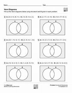 sorting venn diagram worksheets 7776 charts graphs childrens educational workbooks books and free worksheets