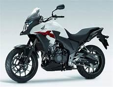 Honda Cb 500 X - honda cb500x specs and price otomild