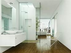 Duschw 228 Nde Designs Die Dusche Abgrenzen
