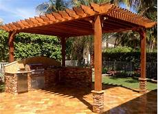 Outdoor Magnificent Pergola Pictures For Your Backyard