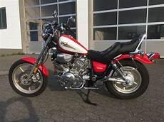 yamaha xv 750 virago 1995 catawiki