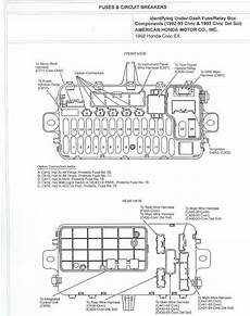 92 civic engine diagram 95 honda civic engine diagram automotive parts diagram images