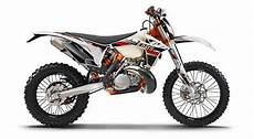 2013 Ktm 125 Exc Six Days Motorcycle Review Top Speed