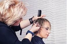 cosmetology careers beautyschoolnetwork com