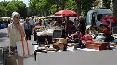 arte beziers brocantes et vide greniers en r 233 gion du 9 au 15 juin