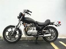 kawasaki ltd 440 buy kawasaki kz440 kz 440 ltd ready to ride runs great