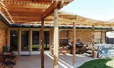 20 awesome wooden pergolas for your home dapoffice com dapoffice com