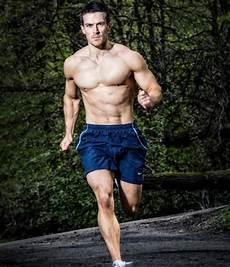 fitness models top 10 hottest male fitness model i luve sports