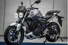 Yamaha Mt 25 Modifikasi by Galeri Modifikasi Yamaha Mt 25 Part 2 Warungasep