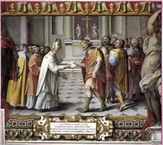 jesus vernichtete die trennende zwischenwand die v 246 lker