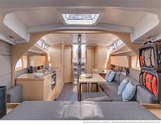 interno barca a vela beneteau oceanis 38 2 toilets sailing boats charter in