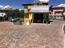 pavimenti terrazze mattonelle per giardino pavimenti esterni