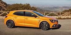 Renault M 233 Gane Rs Best Of The Breed