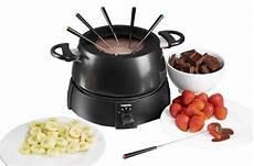 tefal 391951 electric fondue set reviews fondue sets