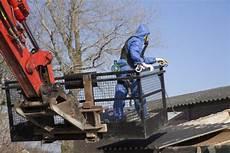Asbestsanierung 187 Mit Diesen Kosten Pro M 178 K 246 Nnen Sie Rechnen