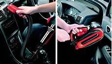 pulizia tappezzeria auto come pulire i sedili di un auto la tua auto