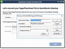 download quickbooks 2006 pro