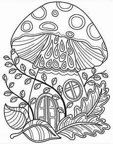 forest coloring page colorish free coloring app for adults by goodsofttech forest coloring