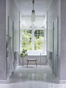 All White Bathroom Decorating Ideas by 25 White Bathroom Design Ideas Decorating Tips For All
