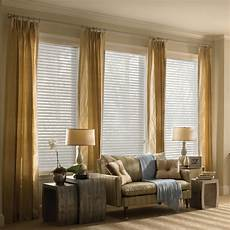 Window Coverings by Window Decorating Trends 2014 Shades Shutters Blinds