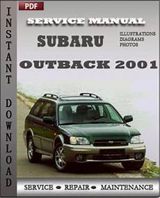 car service manuals pdf 1986 subaru xt instrument cluster subaru outback 2001 workshop repair manual pdf servicerepairmanualdownload com