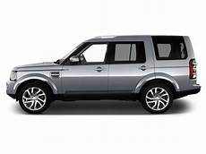 how make cars 2012 land rover lr4 spare parts catalogs 2016 land rover lr4 specifications car specs auto123