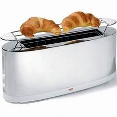 tostapane alessi tostapane bianco alessi domustore luxury store