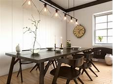 25 inspirational ideas for white and dining rooms