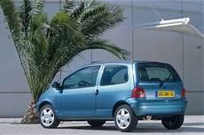 Fiche Technique Renault Twingo I C06 1 2 60ch G 233 N 233 Ration