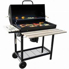 bbq bull smoker barbecue grill bbq holzkohlegrill
