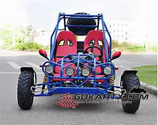 go kart 2 sitzer 2 seater go kart buy 300cc go kart 300cc dune buggy go