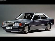 car maintenance manuals 1993 mercedes benz 300sd navigation system 91 best mercedes w201 images on autos cars and mercedes benz 190e