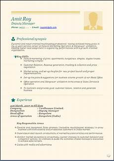 resume blog co professional beautiful colour resume sle doc having 15 years service