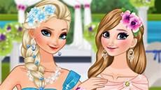 disney frozen frozen elsa and brides baby