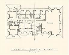 servants quarters house plans pin on all kinds of homes with floor plans i like