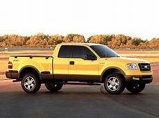 2004 Ford F150 Super Cab Pricing Reviews & Ratings