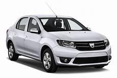 Rent Maroc Voiture De Location Dacia Logan